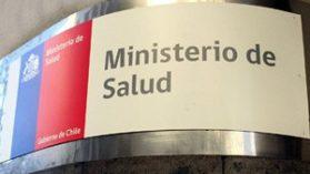 Grave falla en la red del Minsal dejó expuesta información confidencial de pacientes