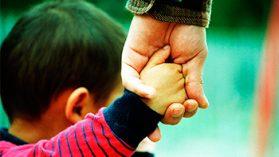 Tribunales de Familia: las graves deficiencias del sistema de peritos