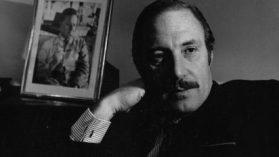 El veredicto final de la historia sobre el rol de Pinochet en el Caso Letelier-Moffitt
