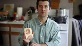 Buscando a Óscar I: La increíble historia del niño que sobrevivió a la masacre de Dos Erres en Guatemala