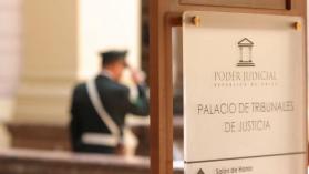 Retardar la reforma a la justicia civil es perpetuar la injusticia