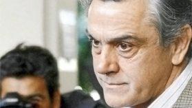 Los pagos bajo investigación a Longueira y su red de boleteros suman más de $900 millones