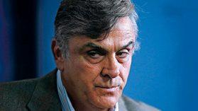 Los secretos de la millonaria campaña de Pablo Longueira en las primarias de 2013