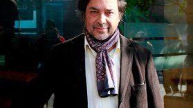 Patricio Rodrigo: La historia del incondicional de Girardi que protagoniza la trama PPD-SQM