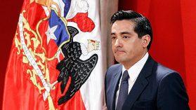 El entierro del caso SQM III: La caída de Peñailillo y el frustrado proyecto de amnistía encubierta