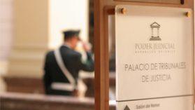 Poder Judicial libera en su sitio web documentos sobre el trabajo que realizó la Comisión Jeldres