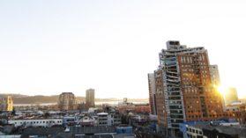 Demolición de torres en Concepción: constructora con más edificios dañados gana licitación