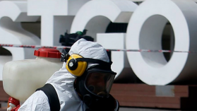 Santiago sí es Chile: ¿cómo es el avance de la pandemia de COVID19 en regiones?