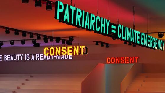 Feminismo: el peligro de convertir una lucha colectiva en objeto de lujo