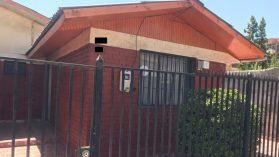 En medio de la crisis de 2020: brazo inmobiliario de LarraínVial inició acciones legales que pueden dejar sin casa a más de 250 deudores