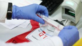 Dudas sobre el incremento de contagios por coronavirus ¿hay un rebrote o sólo se debe a que estamos haciendo más test?