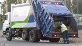 Contratos millonarios desatan guerra sucia por la recolección de la basura en Maipú