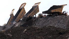 El millonario y oscuro negocio del carbón: Auge y miseria en El Cesar colombiano