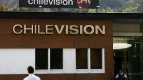 Los documentos de la Universidad de Chile que complican la venta de Chilevisión