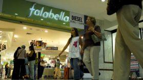 La lista negra de la tarjeta CMR de Falabella para discriminar las poblaciones de Santiago