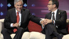 Anatomía del accidentado debut del Presidente Piñera