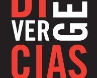 Divergencias: trayectorias del neoliberalismo en Argentina y Chile