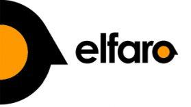 Periódico digital salvadoreño El Faro amenazado por sus informes