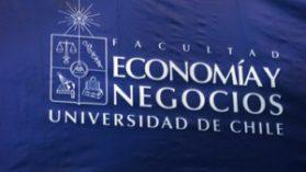 Fundación FEN de la U. de Chile es nuevamente investigada por sus manejos financieros