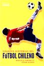 Grandes Historias del Fútbol Chileno