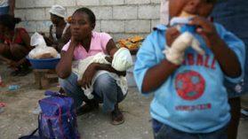 Las redes que <em>El Poli</em> extendió en Chile para traficar inmigrantes haitianos