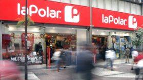 Círculo Verde: la consultora que actuó como intermediaria de los dineros de La Polar para la sociedad de sus gerentes