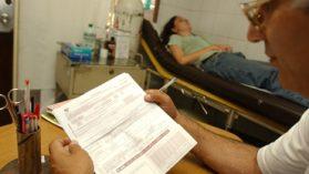 La controvertida licencia de las isapres para regular el reposo médico de sus afiliados