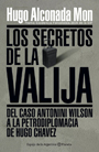 Los secretos de la valija