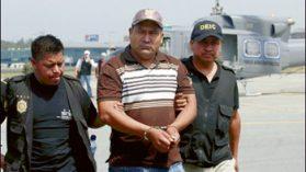 Los Zetas: el dolor de cabeza del próximo Presidente