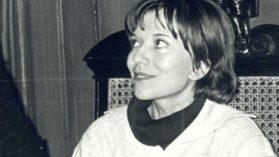 Mariana Callejas, cómplice del crimen de Carlos Prats y su esposa (I): Vida literaria en el corazón de la DINA