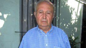 """Ex sacristán de El Bosque: """"Vi al padre Karadima besuqueándose con un joven de la parroquia"""""""
