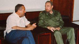 La fortuna y el poder que Max Marambio construyó a expensas de Cuba
