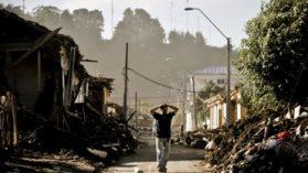 Contraloría objeta gastos por $13.840 millones de recursos destinados a damnificados por el terremoto
