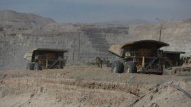 Mineros de papel: Quiénes son los 20 mayores dueños de concesiones mineras
