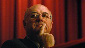 Por qué Ovalle renunció a la Sonami: Fue socio del jefe financiero de la DINA