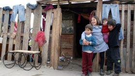 CASEN: Las tres versiones sobre cómo se validó la pregunta que bajó la cifra de pobreza