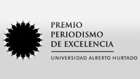 Cuatro trabajos de CIPER son finalistas del Premio Periodismo de Excelencia 2010