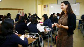 Las inconsistencias del ranking de egresados de Pedagogía entregado por el Ministerio de Educación