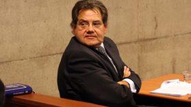 Los políticos y lobbistas que lanzó al ruedo el primer condenado del caso Registro Civil