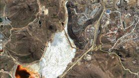 Pasivos Ambientales Mineros en Perú: bombas de tiempo de las que nadie se hace responsable