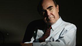 """Roberto Méndez (Adimark GfK): """"Con los datos que plantea CIPER queda claro que el sistema se agotó"""""""
