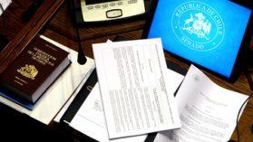 Los millones en gastos de oficina que los senadores ahora deberán acreditar