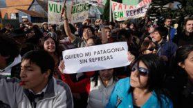 Ley de Transparencia ayuda a opositores a Hidroaysén a buscar debilidades del proyecto