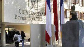 Universidad B. O'Higgins: La alianza con CEMA que le permitió crecer de $10 millones a más de $ 6 mil millones.