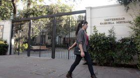 La red de empresas de Alicia Romo que ha crecido junto a la Universidad Gabriela Mistral