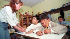 Ley SEP: Contraloría revela masiva pérdida de recursos destinados a educación de los más pobres