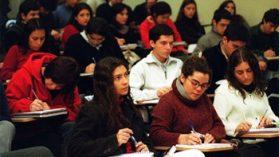 Universidades privadas con más recursos son las más beneficiadas con la Ley de Donaciones