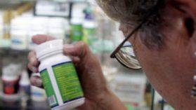 Cesáreas mortales: En 2008 ya había evidencia sobre mala calidad del anticoagulante heparina
