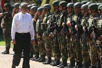 Las claves de la destitución de Lugo en Paraguay: Los EEUU y el Impeachment