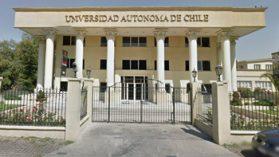 U. Autónoma: La trama que le permitió conseguir cinco años de acreditación